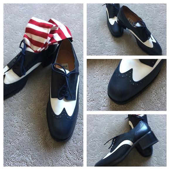 Nine West Shoes | Nine West Navywhite